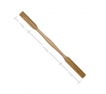 Oak Modus Spindle - 900mm
